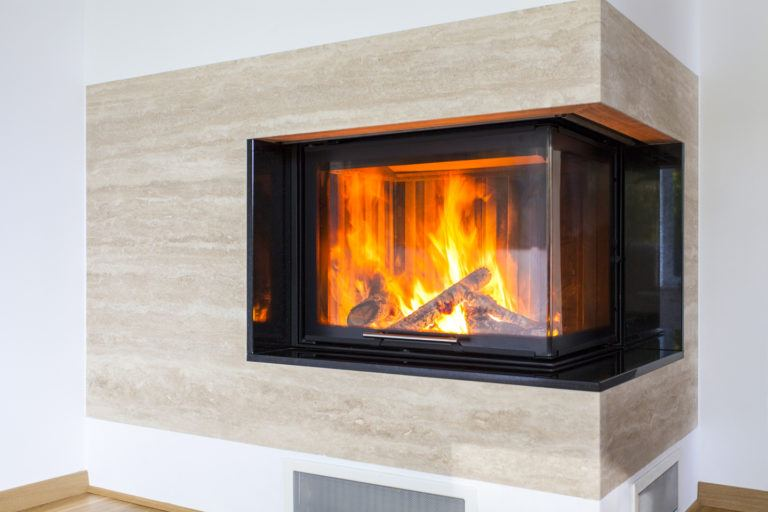 Why Should I Upgrade to Fire Rated Glass?