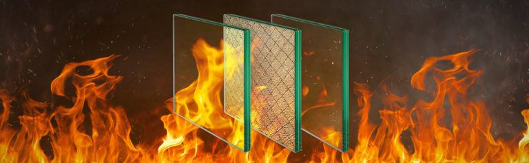 Why Should I Upgrade to Fire Glass?