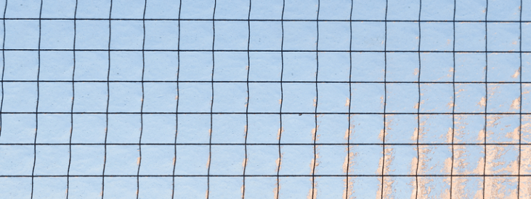What is Fire Resistant Glass?