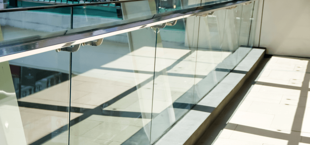 8784e1e3447 What is Toughened Glass and How is It Made