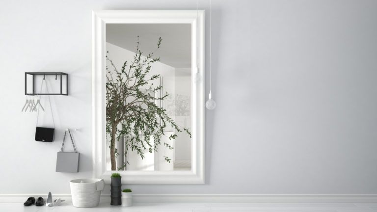 3 Ways custom mirrors can add value to your home