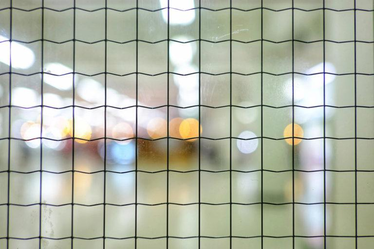 Three benefits of fire rated glass that your commercial building could be missing out on