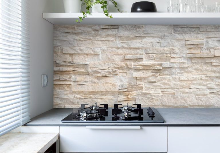3 Reasons to consider fitting digital printed splashback in your kitchen